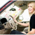 Cheap Auto Insurance For Teenagers