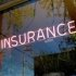 Ways to Get Affordable Car Insurance Policy