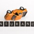 Online Car Insurance Quotes Offer The Cheapest Premiums