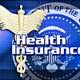 Cheap Health Insurance rates and personal health insurance