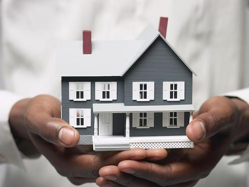 Home Insurance Rates
