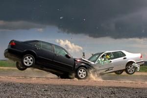 Cheap Affordable car insurance