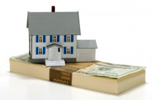 Property And Casualty Insurance